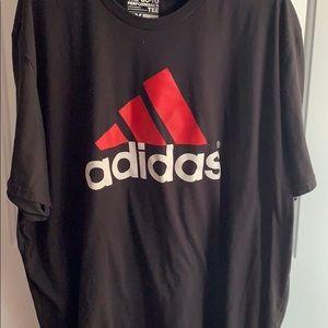 MENS 4 XL NIKE Tshirt !!!